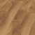 Oak Natural 12 Snr 12mm (Standard Plank)