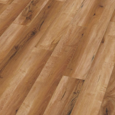 Canadian Maple Jnr 12mm (Standard Plank)