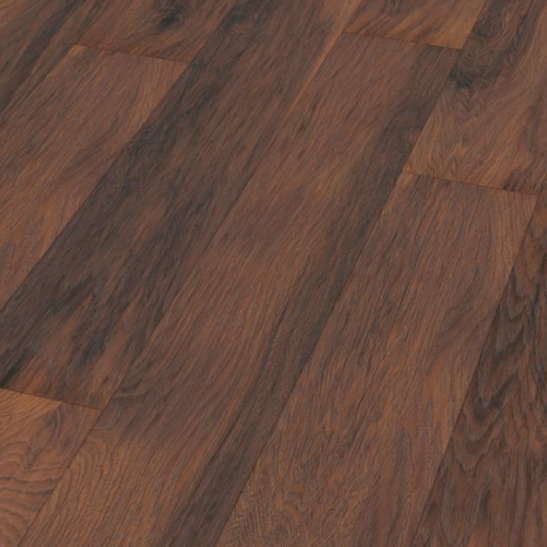 Red River Hickory 10mm (Standard Plank)