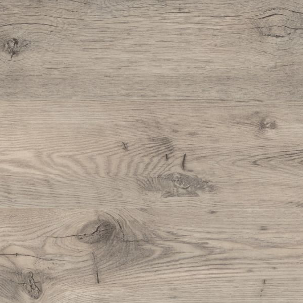 Rushmore Chestnut 10mm (Standard Plank)