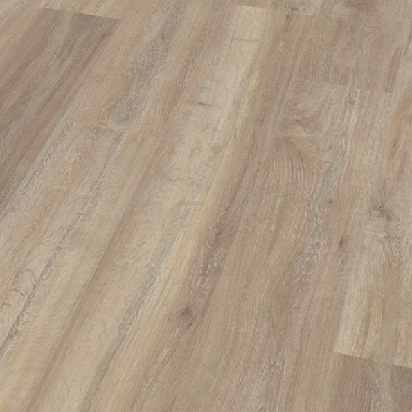 Khaki Oak 8mm (Standard Oak)