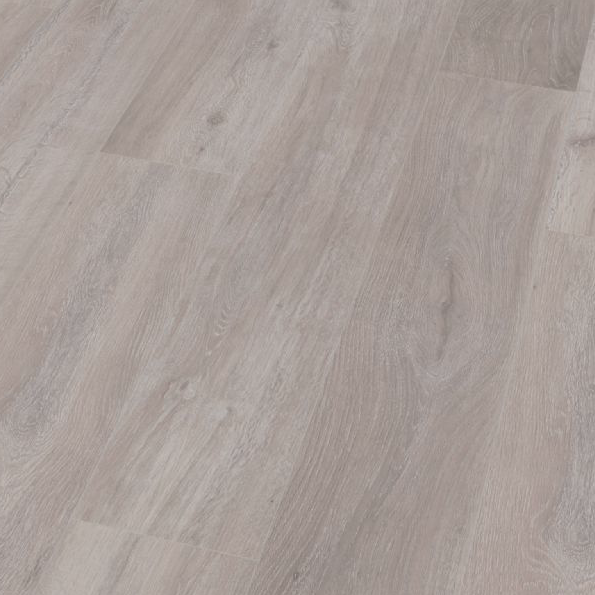 Rockford Oak 8mm (Standard Plank)