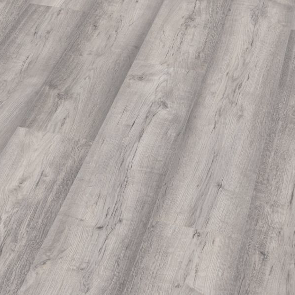 Dartmoor Oak 12mm (Standard Plank)
