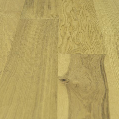 Oak Brushed 185