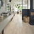 Pergo Light Village Oak Vinyl (Modern Plank 4V)