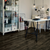 Pergo Black City Oak Vinyl (Modern Plank 4V)