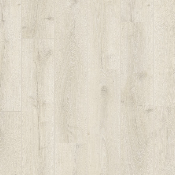 Pergo Light Mountain Oak Vinyl (Classic Plank 4V)