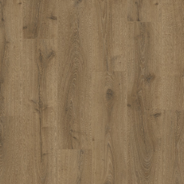 Pergo Brown Mountain Oak Vinyl (Classic Plank 4V)