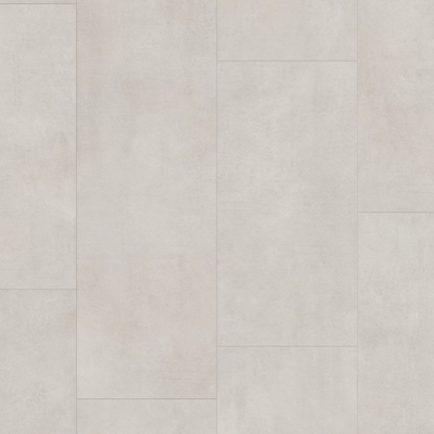 Pergo Light Concrete Vinyl (Tile 4V)