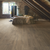 Pergo Lodge Oak Laminate (Long & Wide)