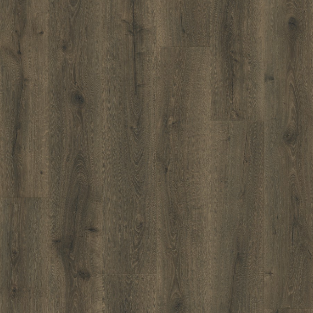 Pergo Country Oak Laminate (Long & Wide)