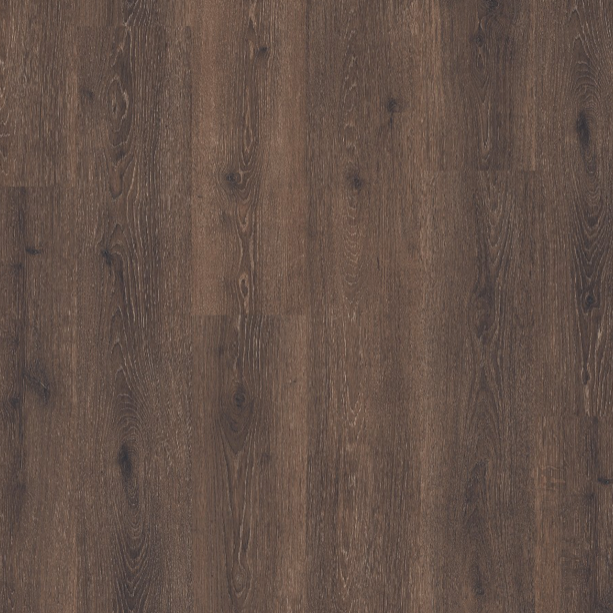 Pergo Thermotreated Oak Laminate (Classic Plank 4V)