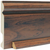 American Walnut Skirting & Scotia
