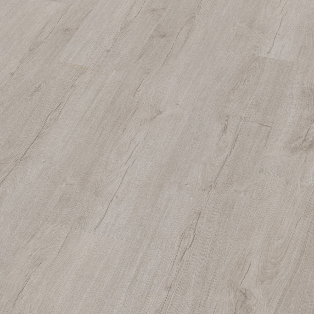 Pearl White 12mm (Standard Plank)