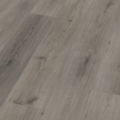 Pearl Grey 12mm (Standard Plank)
