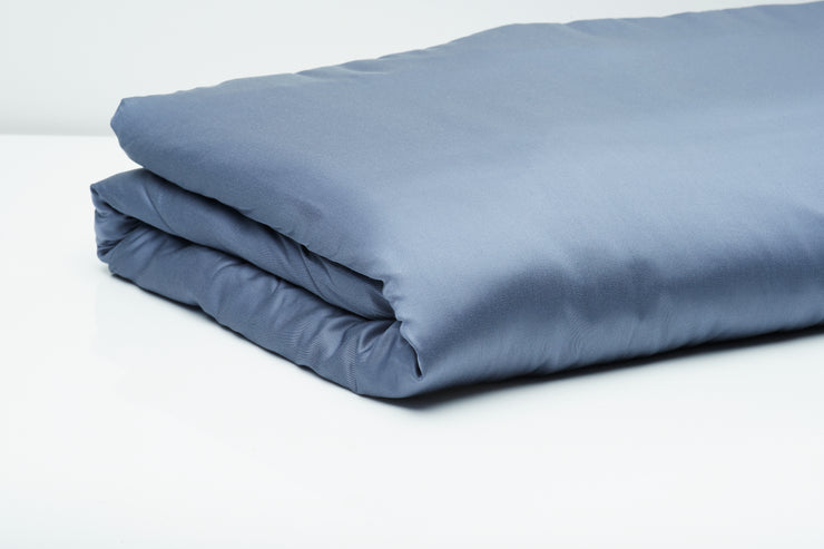 Groundd Bamboo Lyocell Weighted Blanket Cover