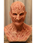 Freddy Krueger Mask(Hallowmas)