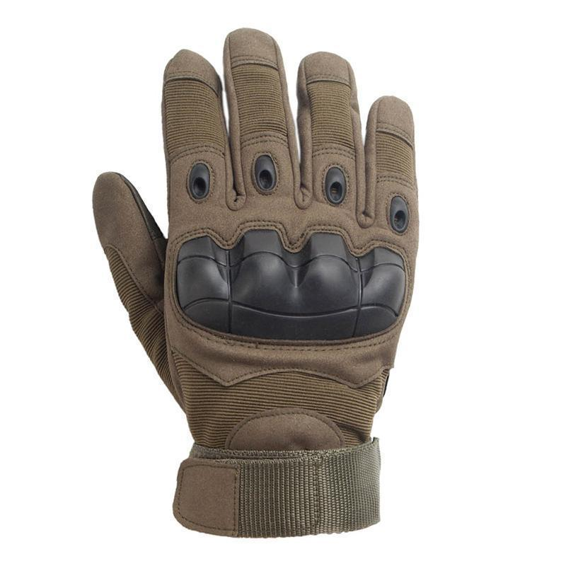 70% OFF-Touch Screen Tactical Gloves Military Army Full Finger Gloves