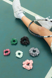 Skinny Blush Sport Supercrush Scrunchie