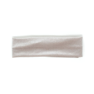 Platinum Essential Headband