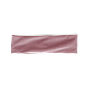 Rose Quartz Essential Headband