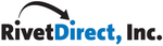 RivetDirect