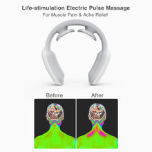 Load image into Gallery viewer, body massage machine