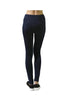 Trendy High Waisted Yoga Leggings - BodiLove | 30% Off First Order  - 5