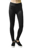 Trendy High Waisted Yoga Leggings - BodiLove | 30% Off First Order  - 8