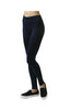 Trendy High Waisted Yoga Leggings - BodiLove | 30% Off First Order  - 11