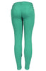 Trendy Colored Distressed Skinny Jeans - BodiLove | 30% Off First Order  - 11