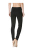 Mid Rise Skinny Ponte Dress Pants - BodiLove | 30% Off First Order  - 16