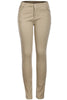 Trendy Skinny 5 Pocket Stretch Uniform Pants - BodiLove | 30% Off First Order  - 7