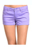 5 Pocket Summer Shorts - BodiLove | 30% Off First Order  - 10