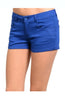 5 Pocket Summer Shorts - BodiLove | 30% Off First Order  - 13