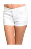 5 Pocket Summer Shorts - BodiLove | 30% Off First Order  - 16