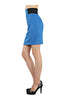 High Waisted Bodycon Pencil Skirt - BodiLove | 30% Off First Order  - 10