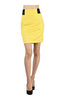 High Waisted Bodycon Pencil Skirt - BodiLove | 30% Off First Order  - 15