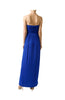 Trendy Solid Color Strapless Maxi Dress - BodiLove | 30% Off First Order  - 6