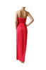 Trendy Solid Color Strapless Maxi Dress - BodiLove | 30% Off First Order  - 17