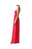 Trendy Solid Color Strapless Maxi Dress - BodiLove | 30% Off First Order  - 18