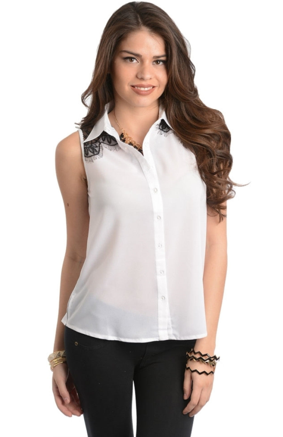 ad76610946990a Button Down Shirts – translation missing  en.general.meta.tagged