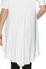 Short Sleeve Basic Hi-Low Tunic Top - BodiLove | 30% Off First Order  - 49