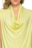 Sleeveless Cowl Neck Tunic Top - BodiLove | 30% Off First Order  - 59