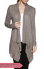 Long Sleeve Fly Away Cardigan - BodiLove | 30% Off First Order  - 8