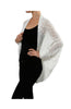 3/4 Sleeve Draped Open Knit Cocoon Cardigan - BodiLove | 30% Off First Order  - 17