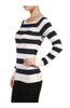 Long Raglan Sleeve Knit Sweater - BodiLove | 30% Off First Order - 8
