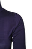 Fitted Long Sleeve Turtleneck Sweater - BodiLove | 30% Off First Order  - 32