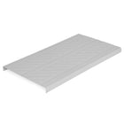 Deck-Top Premium Quality PVC Deck & Dock Cover