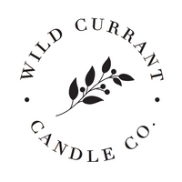 Wild Currant Candle Company